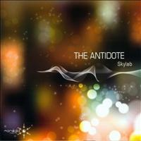The Antidote - Skylab
