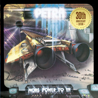 Petra - More Power to Ya: 30th Anniversary Edition