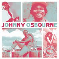 Johnny Osbourne - Reggae Legends Johnny Osbourne