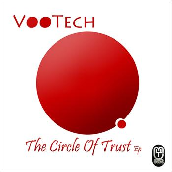 Vootech - The Circle Of Trust