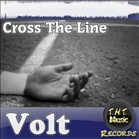 Volt - Cross The Line