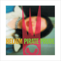 Helium - Pirate Prude