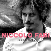 Niccolò Fabi - Essential