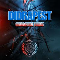 Didrapest - Galactic Tribe - Single