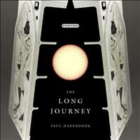Paul Hazendonk - The Long Journey
