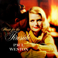 Paul Weston - Music For The Fireside