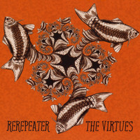 The Virtues - ReRepeater