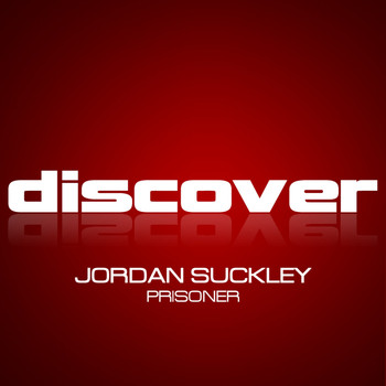 Jordan Suckley - Prisoner