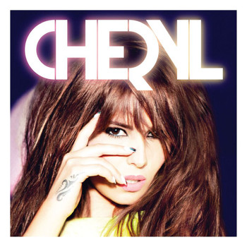 Cheryl - A Million Lights