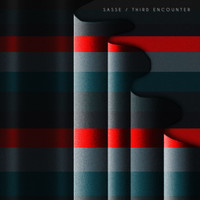 Sasse - Third Encounter