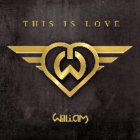 Will.I.Am - This Is Love