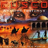 Cusco - Ancient Journeys