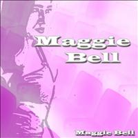 Maggie Bell - Maggie Bell