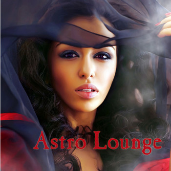 Various Artists - Astro Lounge