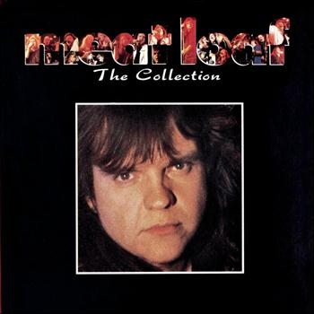 Meat Loaf - The Collection