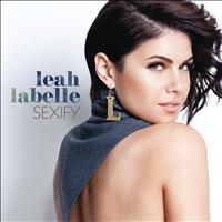 Leah LaBelle - Sexify (Album Version)