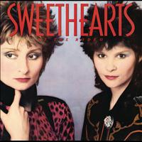 Sweethearts Of The Rodeo - Sweethearts Of The Rodeo