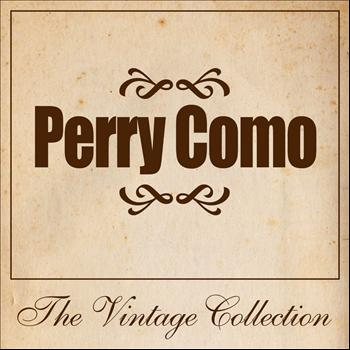 Perry Como - Perry Como - The Vintage Collection