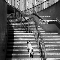 Deepgroove - Poems