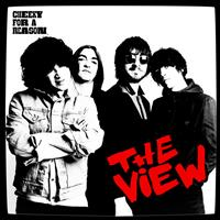 The View - Cheeky for a Reason