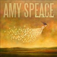 Amy Speace - Land Like a Bird