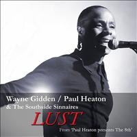 Paul Heaton - Lust