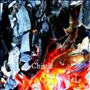 Between Borders by Chistic