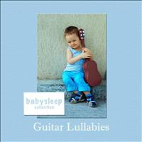 Music For Baby - Guitar Lullabies