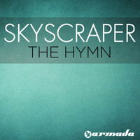 Skyscraper - The Hymn