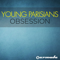 Young Parisians - Obsession