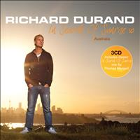 Richard Durand - In Search of Sunrise 10 - Australia