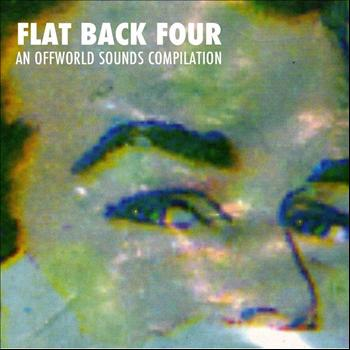 Various Artists - Flat Back Four