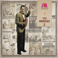 Tito Rodriguez - Anthology