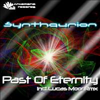 Synthaurion - Past Of Eternity