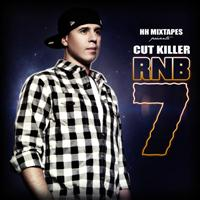 Dj Cut Killer - Rnb 7