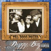 Tha Dogg Pound - Doggy Bag (Explicit)