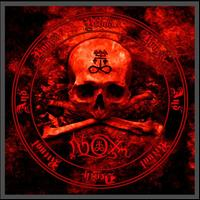 Nox - Blood, Bones And Ritual Death