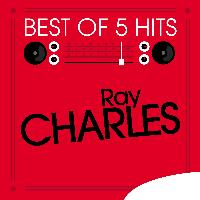 Ray Charles - Best of 5 Hits - EP