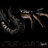 lynch. - Inferiority Complex