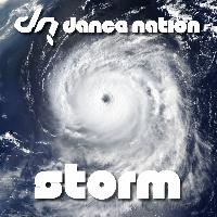Dance Nation - Storm (2K12)