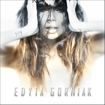Edyta Gorniak - My (Extended Version)