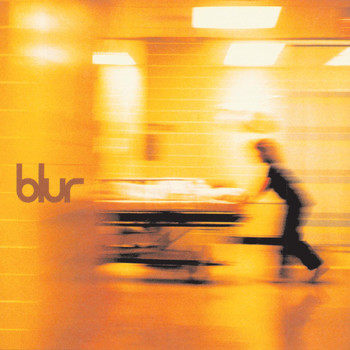 Blur - Blur [Special Edition] (Special Edition)
