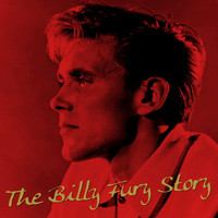 Billy Fury - The Billy Fury Story