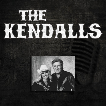 The Kendalls - The Kendalls