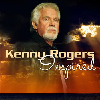 Kenny Rogers - Kenny Rogers: Inspired
