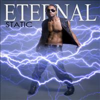 Eternal - Static
