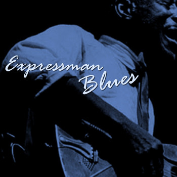 Sleepy John Estes - Expressman Blues