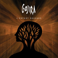 Gojira - L'Enfant Sauvage (Special Edition)