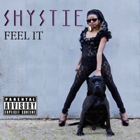 Shystie - Feel it