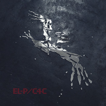 El-P - Cancer 4 Cure